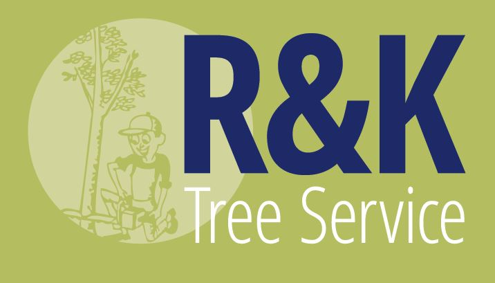 Russell Kenwood, R&K Tree Service